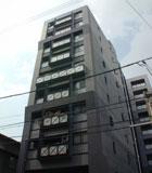 グランドシーズ心斎橋東.jpg