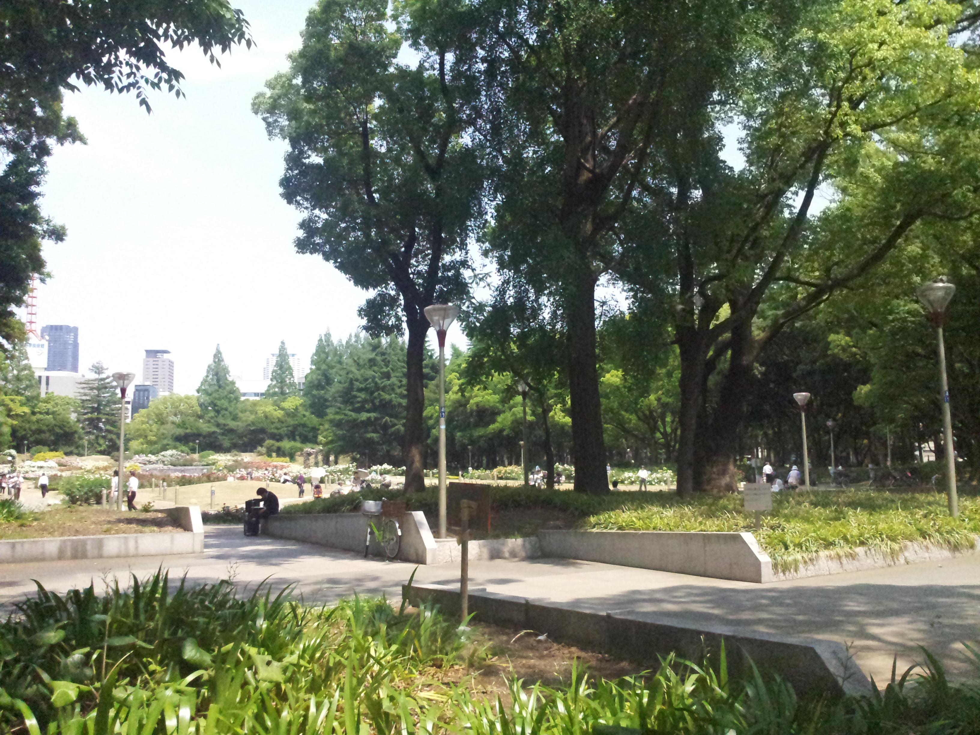 靭公園3.jpg
