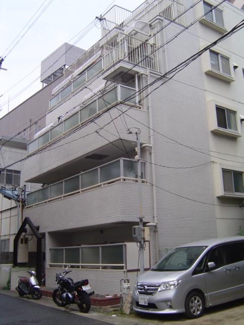 DSC02239.JPG