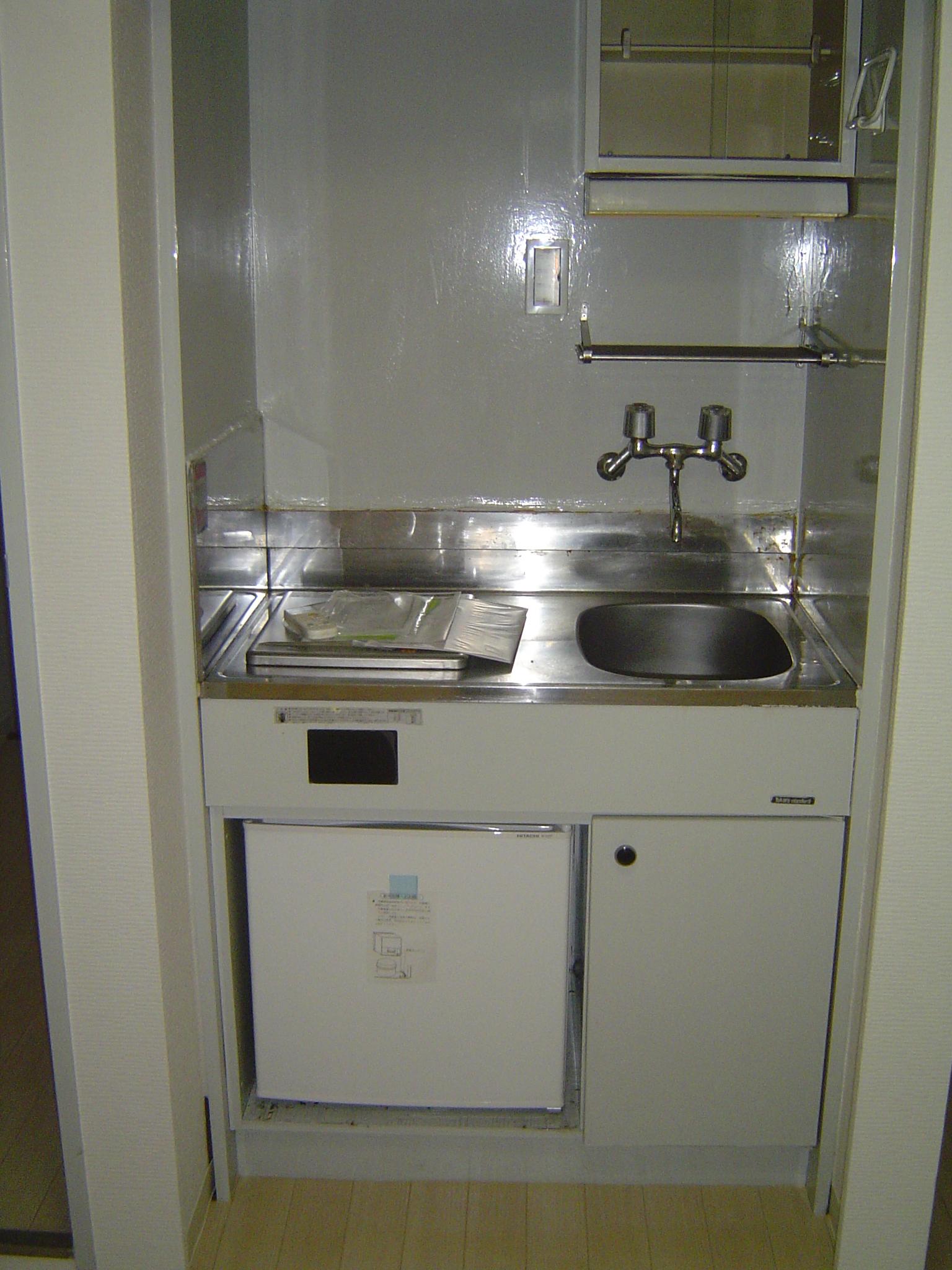 DSC07638.JPG