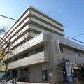 ファミールハイツ北大阪5号棟2番館
