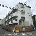 兵庫県神戸市一棟収益マンション