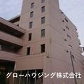 新潟県新潟市一棟収益マンション