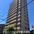 キングマンション福島Ⅱ