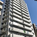 グラン・ドムール南大江パークタワー