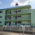 愛知県一宮市一棟収益マンション