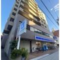 桜川パークマンション
